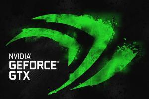 新一代超強性能「卡王」!Nvidia GTX 1180 顯示卡將亮相