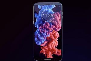 全球首款 5G 手機登場!沒想到會是這個老品牌搶頭香...