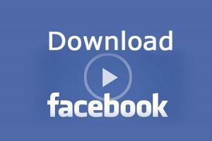 超實用!收藏 Facebook 影片用這一招就能輕鬆搞定!