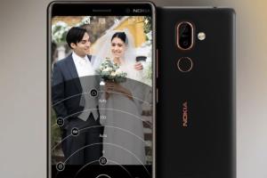 「Nokia 9」悄現身?傳神秘新機型號已通過認證!