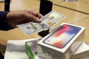 2 萬元平價新「iPhone」規格曝光!3 項功能縮水?
