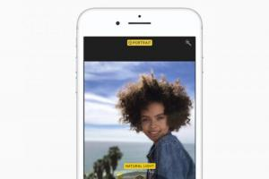 iOS 12 讓相機大升級?開發者實測:拍人像變得更強大了!