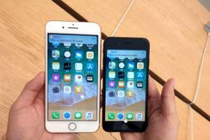比三星 Note 9 低價成優勢?調查稱用戶這下更期待新 iPhone了!