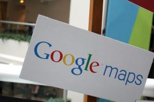 外媒曝 Google 地圖暗中收集用戶位置數據,不想被追蹤、手機設定這樣做!