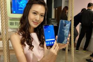 Galaxy Note 系列不會取消!三星明年還計畫推 5G 手機