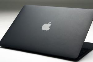 替代 MacBook Air ?傳蘋果有望推「平價款」 13 吋無風扇版 MacBook