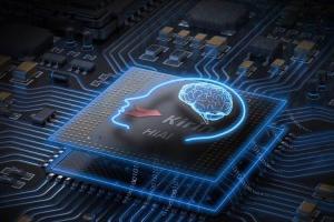 搶先蘋果、高通!首款台積電「7 奈米」行動處理器 8 月底亮相