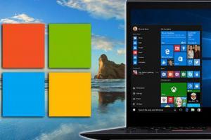 微軟 Windows 10 新版系統更新將釋出!3大升級亮點搶先看