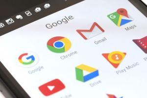 手殘誤發信件有救了!最新版 Gmail App 寄出後可「一鍵」馬上收回