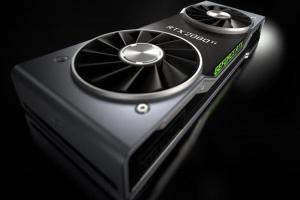 強化遊戲效能超有感!NVIDIA 推出新一代顯卡 GeForce RTX 系列