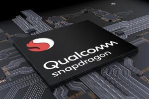 迎戰 5G 時代!高通宣布世上第一款 7nm 行動處理器