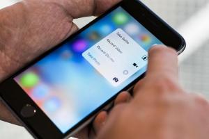 蘋果打算捨棄 iPhone招牌功能?新 AirPods 無線耳機推出時間點也曝光