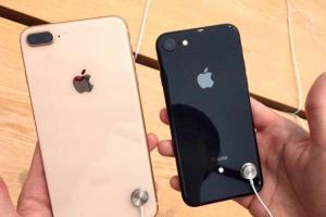 哪一款 iPhone 最省電?6S 跌出榜單、iPhone X 僅排第五