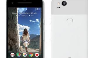 Google Pixel 3「無劉海」版實機照、規格流出!4 大變化升級一次看