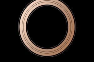 外型改版的新 Apple Watch 4 快要來了!跟前代有 3 大不同、一張圖秒懂!