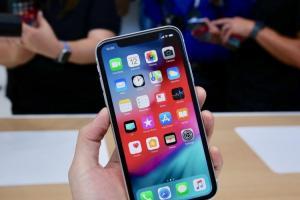 【現場測試】多彩 6.1 吋 iPhone XR 到手!6大重點功能實機測試
