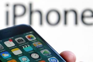 新 iPhone 將登場!3 項理由讓果粉樂意買單