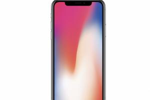 太早買反而吃虧?最新手機「掉價」排名出爐!
