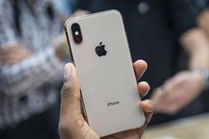 果粉哭哭了!蘋果 iPhone 盒裝竟不再附贈「這個」配件