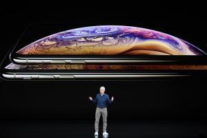 新 iPhone Xs 雙機下週上市! 遠傳即日開放線上登記