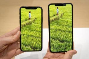 iPhone發表 3 新機 ,頂規版飆破 5 萬被網友罵翻:貴爆!