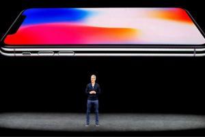 iPhone 將發表 3 款新機,最大的差別在螢幕尺寸、效能提升!