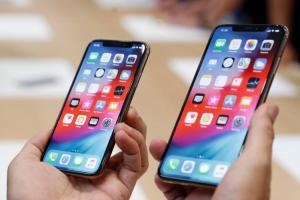 手滑代價超驚人!史上最貴最大 iPhone 螢幕破裂官方維修價出爐了
