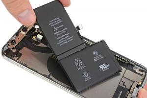 新 5.8 吋 iPhone XS 電量竟比去年縮水!最貴 XS Max 電池容量歷來最大
