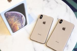 買了 iPhone XS 卻不會用?先學會這 8 個設定,就能快速上手!