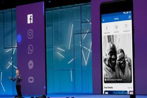 手機滑 FB 也能「約會交友」!臉書推新功能幫你配對成功,6 大重點搶先看!