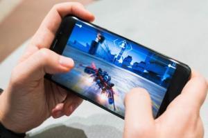 外媒公布全球 10 大最佳遊戲手機排名!蘋果、三星與 SONY 都上榜了