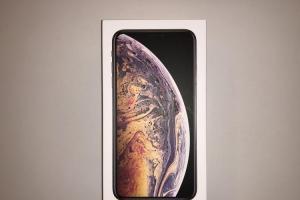 兩大旗艦相機比拚!iPhone XS Max 對上三星 Note 9 結果如何?