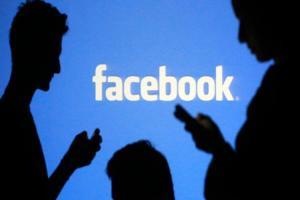 FB 臉書遭駭攻擊,IG 帳號恐受波及!個人帳號隱私安全自保 3 招