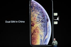 想買「實體雙卡」版 iPhone XS Max ?台灣預訂用這一招 2步驟搞定