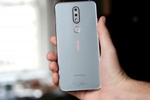 Nokia 超級中階新機登場!全螢幕搭蔡司雙鏡,「這項」獨家專利技術正式回歸!