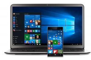 微軟 Windows 10 十月版更新,最低系統需求是...