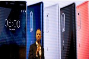 諾粉準備吃「安卓派」了! 4 款 Nokia 手機搶先升級新版  Android 9 系統