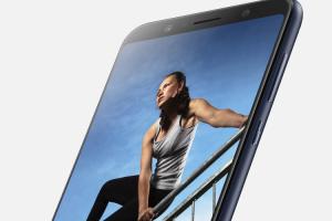 ASUS 華碩新款大螢幕手機現蹤!最快今年底推二代
