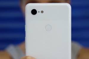 Google 硬體發表會在即!Pixel 3、新筆電等 5 大新品齊備