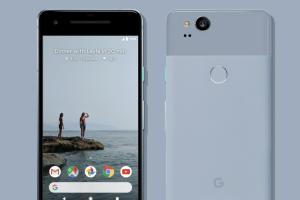 Pixel 3 規格流出是煙霧彈?Google 發布影片暗示新機還有更強大功能