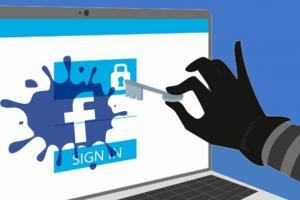 臉書遭駭、詐騙事件頻傳,5 招急救方法先求自保!
