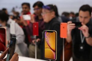果粉準備開搶!iPhone XR 本週開放預購、3大優勢掀換機潮!
