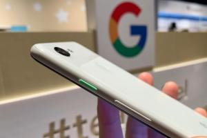 Google Pixel 3 / 3 XL 首度在台開賣!官方說明用戶最想問的 3 個問題