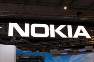 5顆鏡頭的 Nokia 新旗艦再度浮出水面,名稱不叫「Nokia 9」而是...