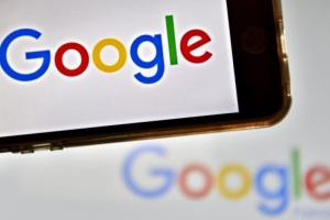 Android 手機平板漲定了?Google 遭歐盟重罰,宣佈將採「授權付費」新政策