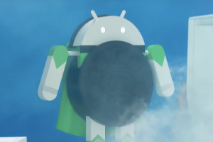 Google遭重罰後祭「授權付費」政策!歐洲區 Android 手機價目表曝光了