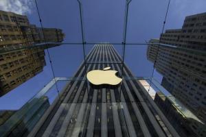 美媒發問:2018 年,蘋果產品的高定價和品質相配嗎?