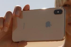用 iPhone XS、XS Max 與 XR 拍人像更強大了!蘋果傳授3步驟必學秘技
