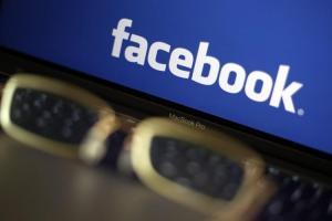 駭客開賣 FB 1.2 億個被盜帳號!至少 8 萬份私人訊息也曝光