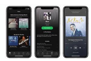 跨裝置聽音樂更方便!Spotify Connect 宣布開放所有用戶免費使用